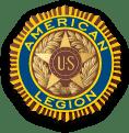 American Legion of Laramie