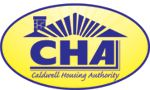 Caldwell Housing Authority