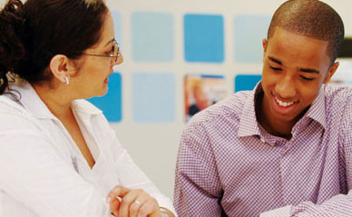 Consumer Credit Counseling Services Of The Tri Cities