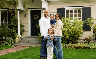 Southern Indiana Homeownership Inc